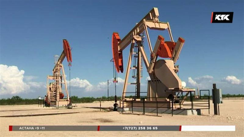Нефть дошла до 75