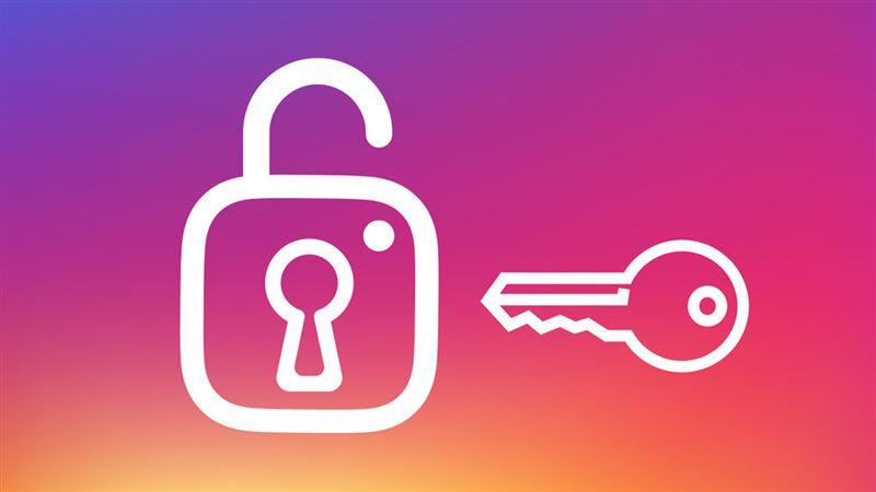 Пользователи Instagram смогут скачивать фото и видео