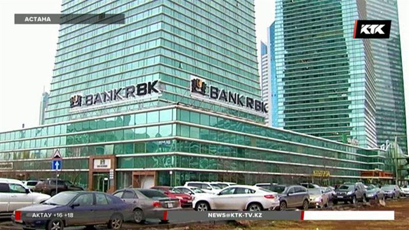 Проблемные банки должны вернуть долги государству