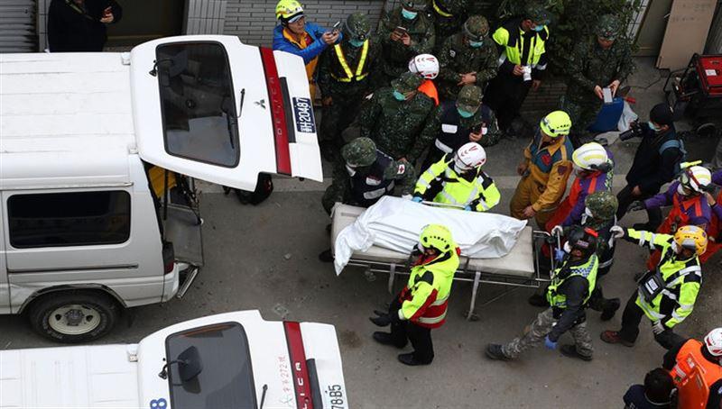 Число погибших в Китае школьников выросло до девяти