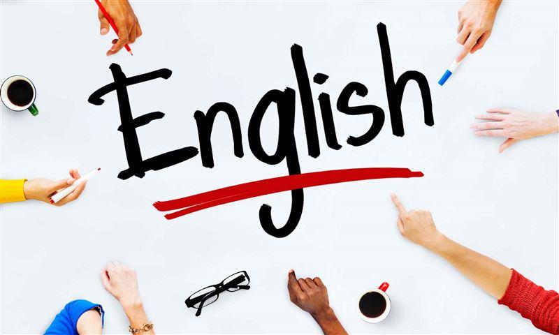 Метод Шестова: презентабельный английский без зубрежки и грамматики