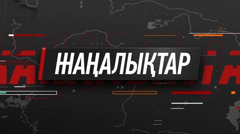 "Астананың ""Барыс"" командасы Нижний Новгородтың ""Торпедо"" клубынан ұтылып қалды"