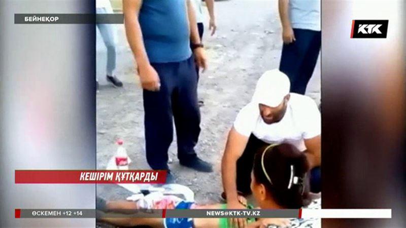 Шымкентте көлігімен адам қағып өлтірген экс-полцейге қатысты сот үкімі шықты