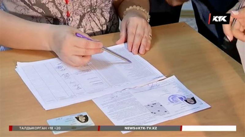 Директор центра ЕНТ: «Не было утечки или каких-то продаж тестов»