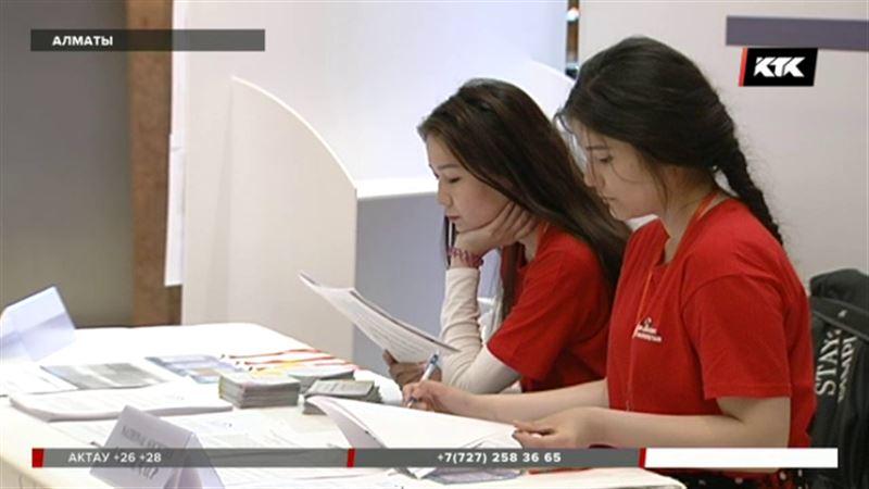 Декларацию Красного Креста и Красного Полумесяца подпишут в Алматы