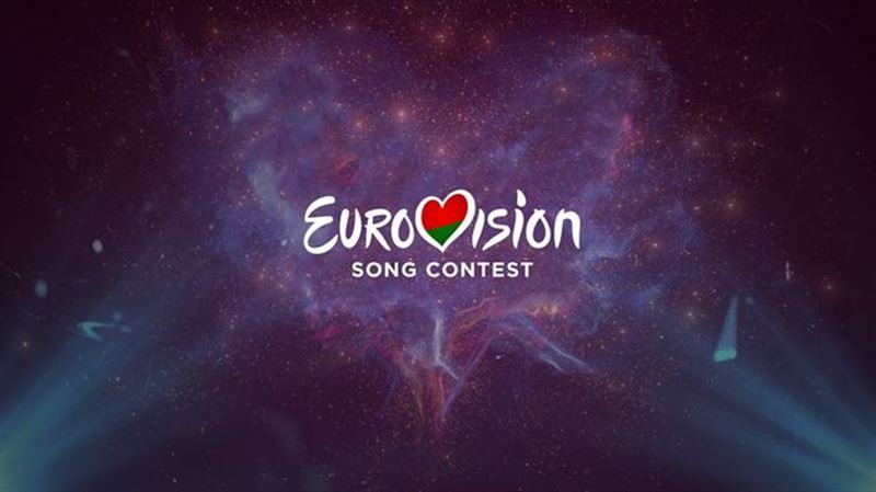 Церемония открытия конкурса «Евровидение-2018» состоится сегодня