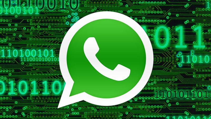 Whatsapp мессенджерінде ыңғайлы жаңа функция пайда болды