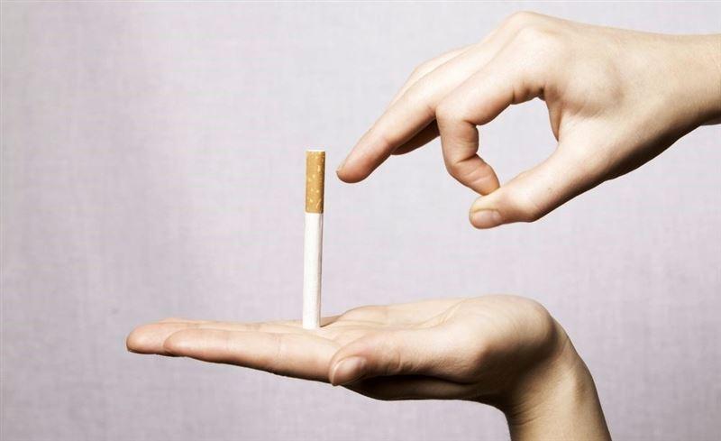 Из табачного плена: 5 способов бросить курить