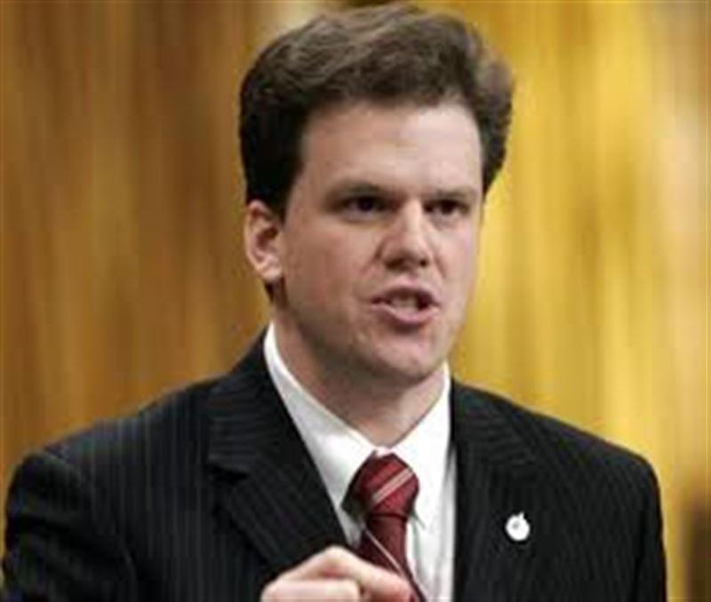 ВИДЕО: Ораза ұстап жүрген христиан депутат көпті таңырқатты