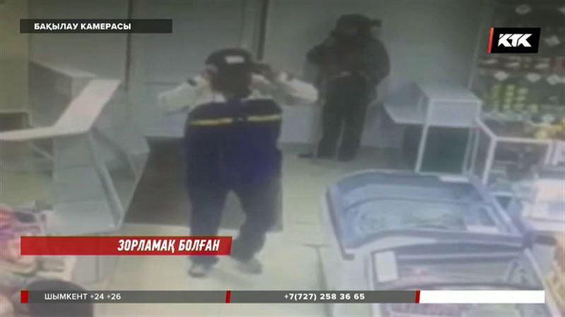 Павлодар облысында 12 жасар қызға азғындық жасамақ болған ер адам құрықталды