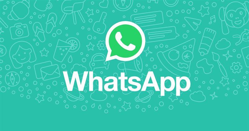 ФОТО: WhatsApp-та жаңа өзгерістер