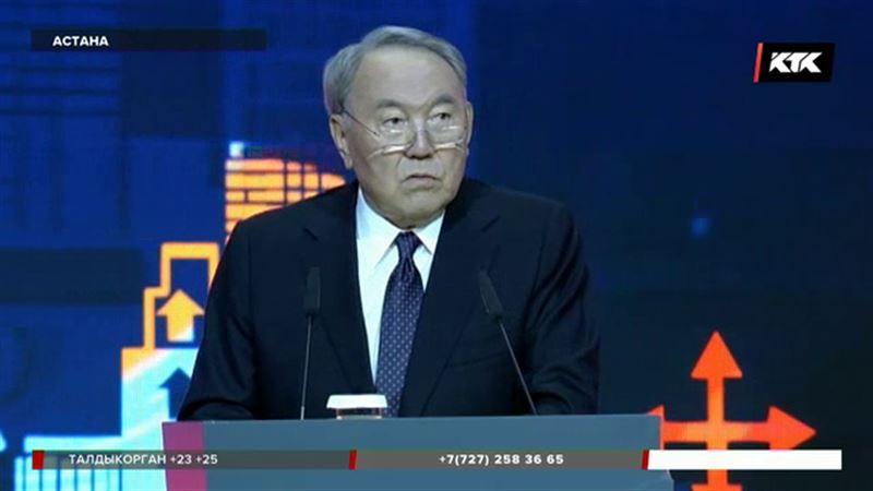 Президент Казахстана рассказал, почему бедных на земле все больше
