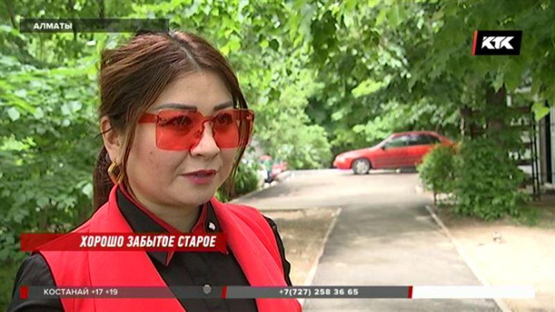 На уловки из лихих 90-х все чаще стали попадаться казахстанцы
