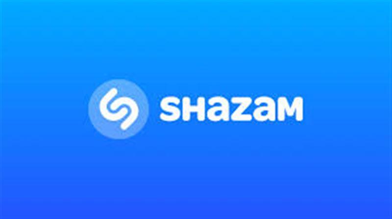 Shazam қосымшасы қазақша әндерді тауып беретін болды