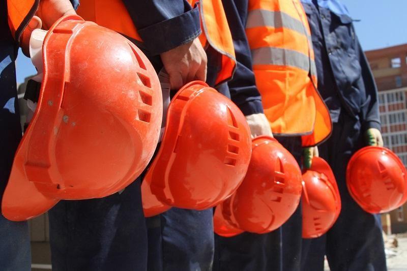 Елімізде жұмысшы-мигранттардың кәсіподағы құрылады