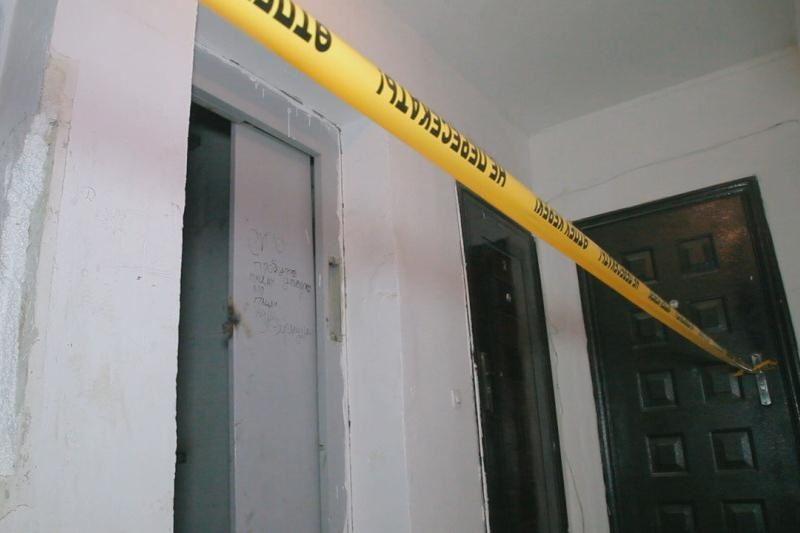 Атырауда лифт шахтасына құлаған жасөспірім көз жұмды