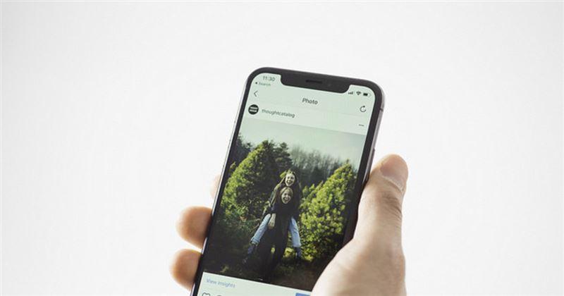 Instagram белсенді қолданушыларды өшіру мүмкіндігін қосты