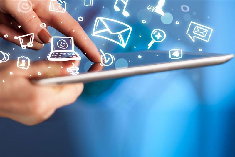 Пять способов завоевать аудиторию эпохи Digital
