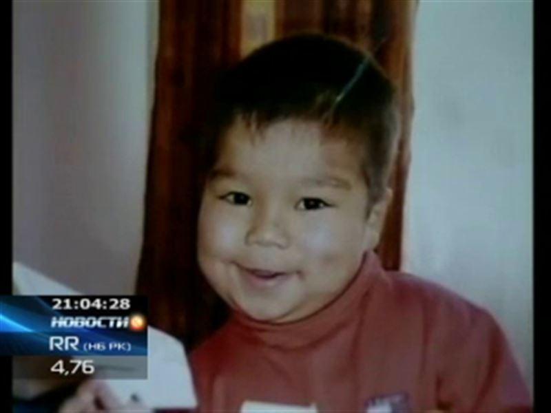 В убийстве 6-летнего мальчика призналась воспитанница интерната
