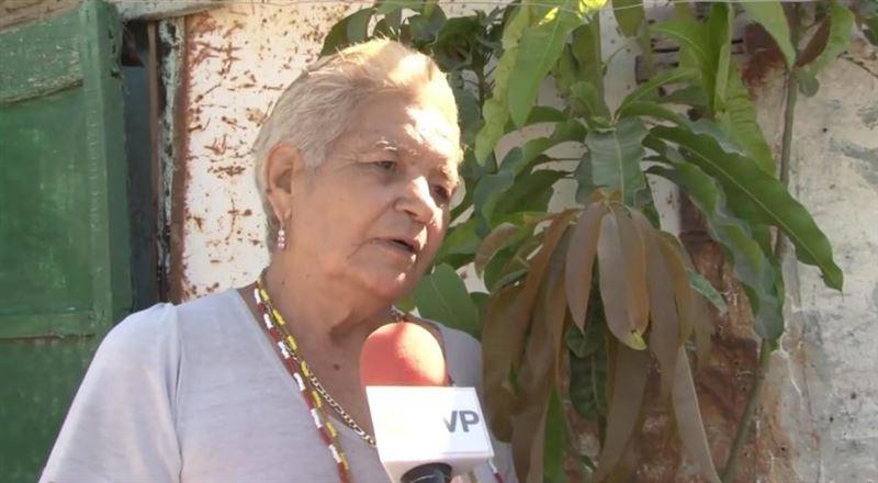 Мексиканка забеременела в 70 лет и замахнулась на рекорд