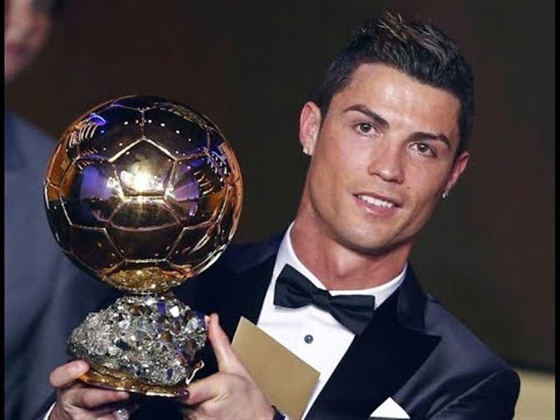 Криштиану Роналду  «Реалды» қай клубқа ауыстырды