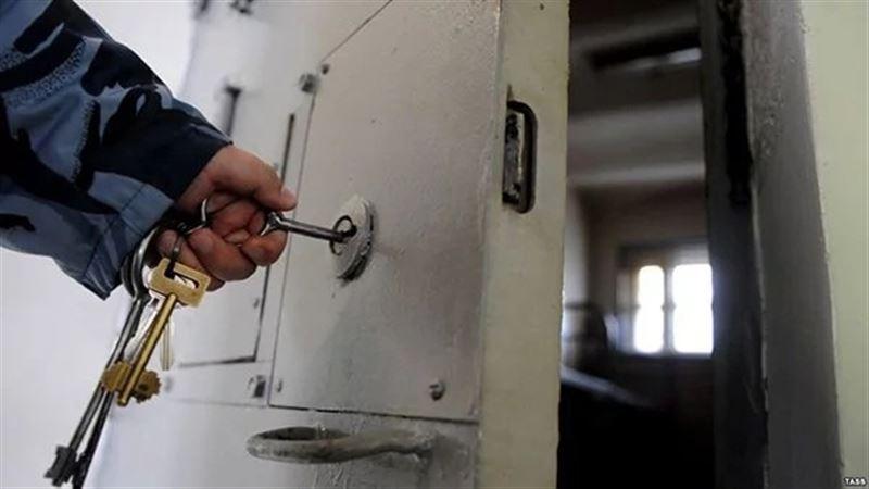 Қарағанды облысында екі адамды өлтірген қылмыскерлерге үкім шығарды.