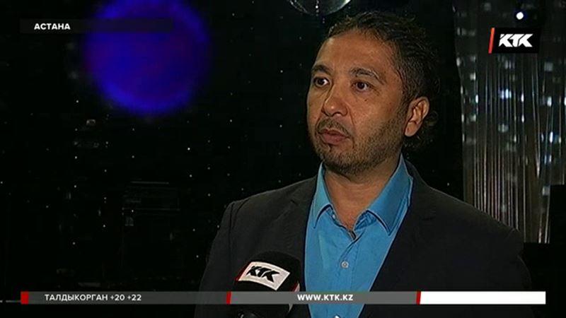 Казахстанские артисты требуют денег