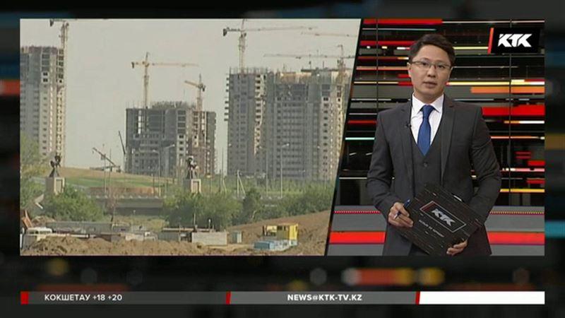 Программа 7-20-25  подогревает рынок недвижимости - аналитики