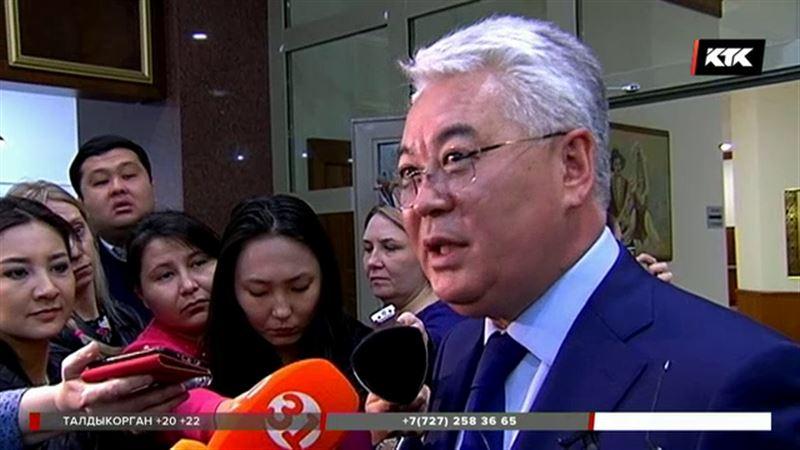 Погибший на военной выставке пенсионер сам виноват, считает министр