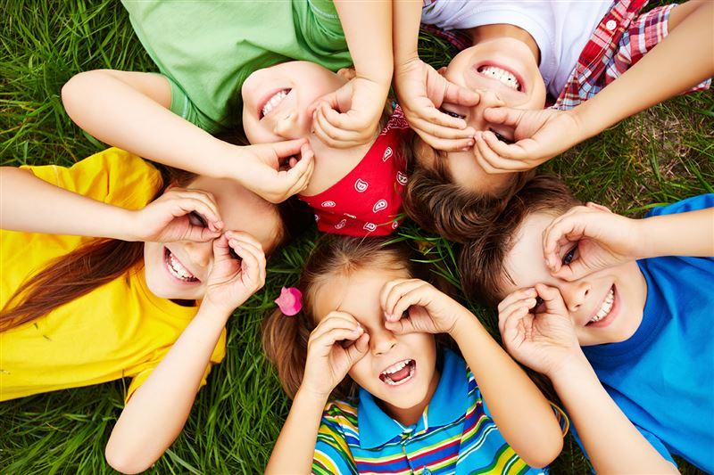 День защиты детей: 7 угроз современности
