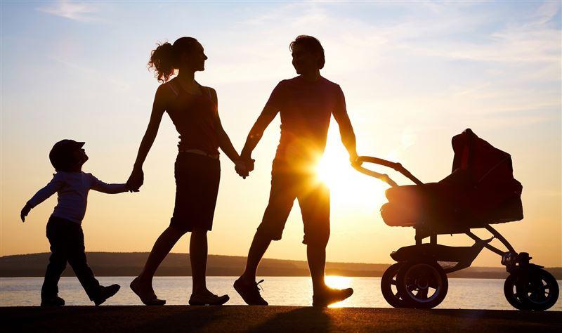 Загипа Балиева раскрыла секрет крепких семей