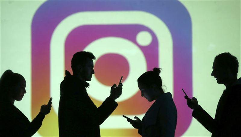 В Сети жалуются на глобальный сбой в работе Instagram