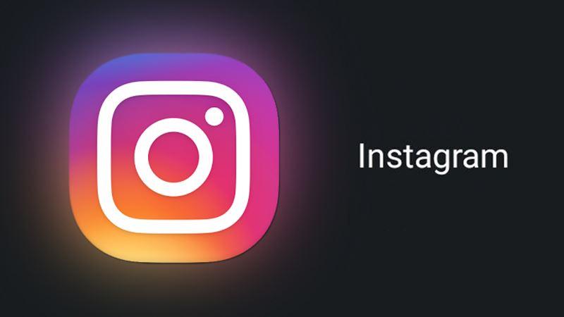 Instagram разрешит выкладывать часовые видео