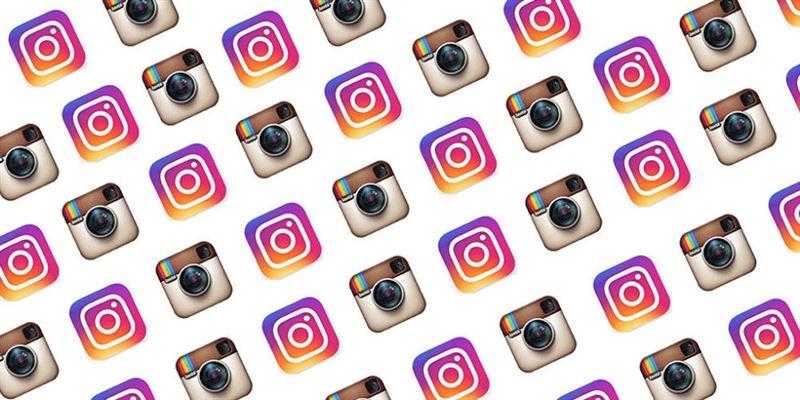 Instagram желісіндегі өзгерістер