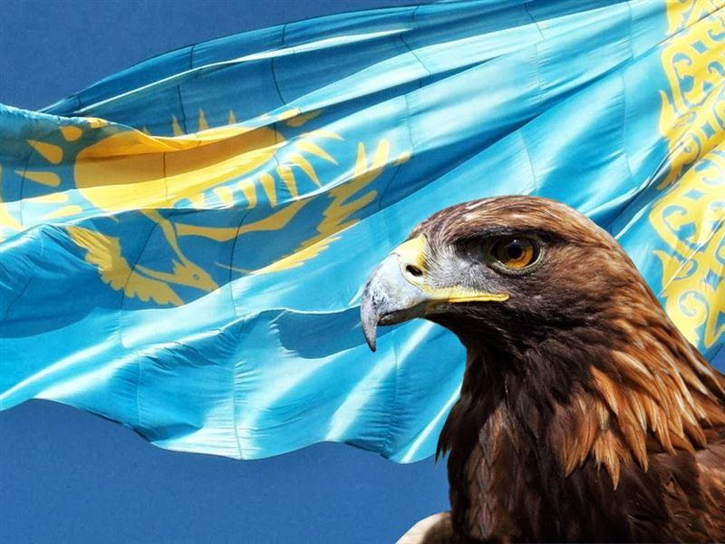 Казахстан занял 70-ое место в списке миролюбивых стран мира