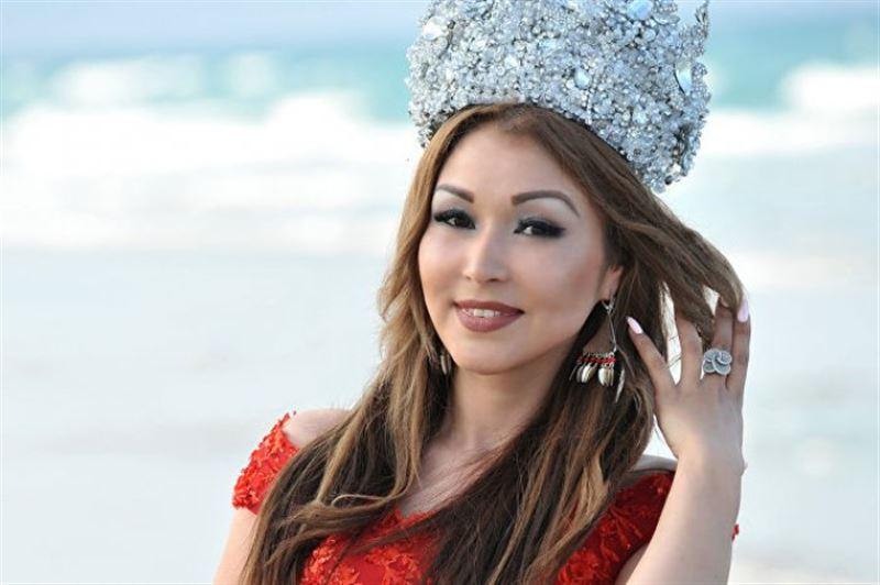 Виновник ДТП в Киргизии, в котором погибла «Миссис мира—2018», был пьян
