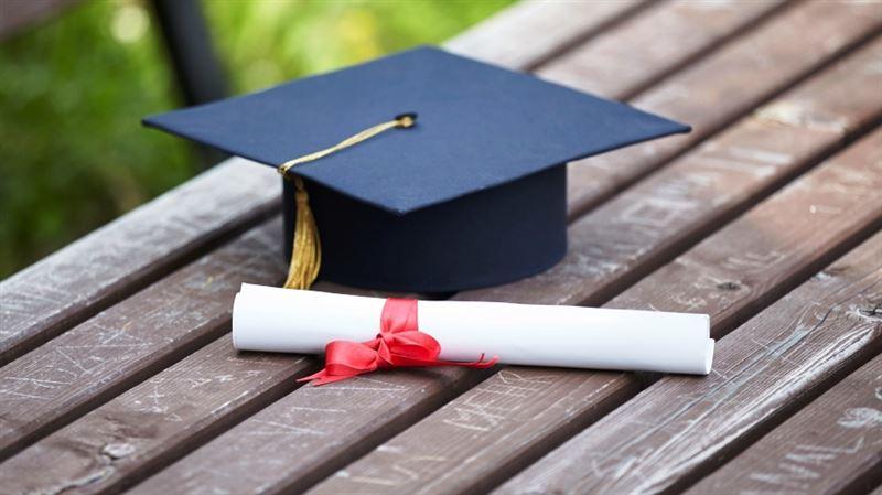 Как стать бакалавром за 2,5 года?