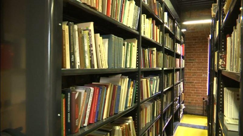 ГУЛАГ тарихының музейі: Ресейде қуғын-сүргінге ұшырағандар туралы мәліметтер құртылып жатыр