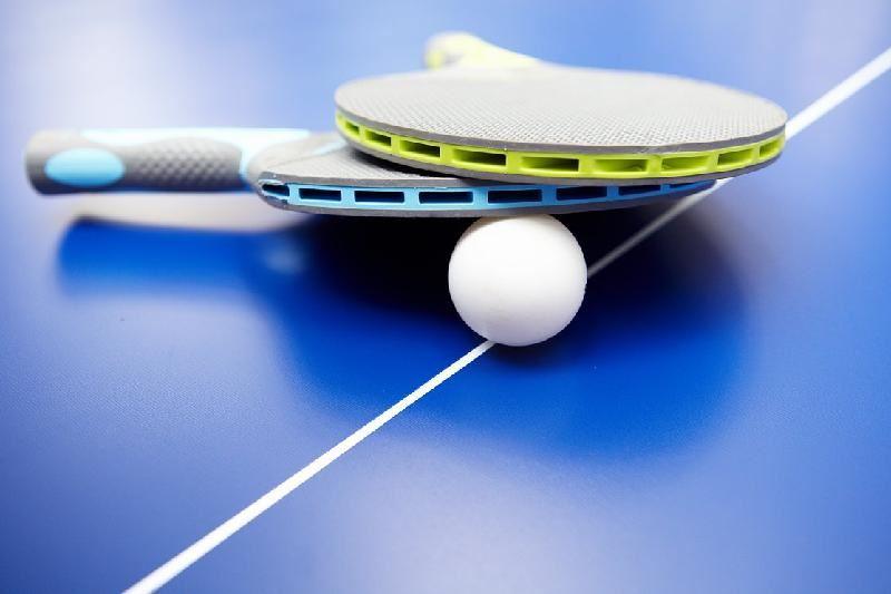 Қазақстандық теннисшілер Олимпиада ойындарына қатыса алмайды