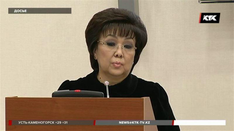 В Казахстане теперь другой детский омбудсмен