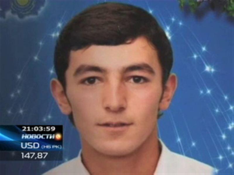 Стали известны подробности гибели рядового Атхама Бекбулатова