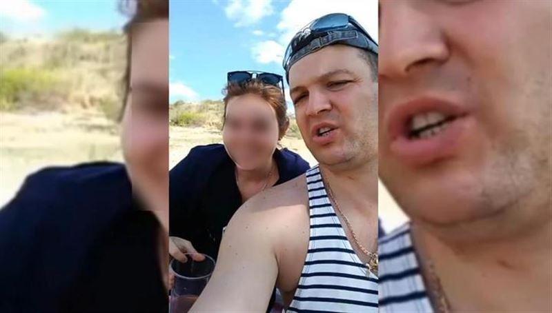 «Ты убила нас!» — погибшая в Волгограде семья записала видео перед крушением катамарана