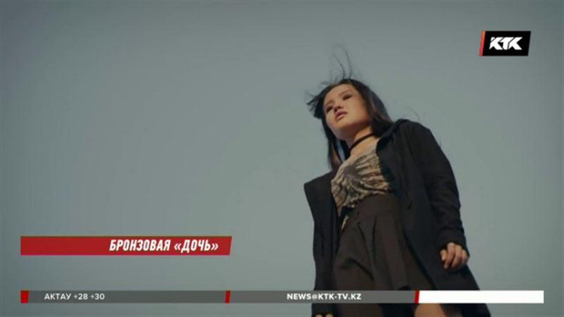 «Дочь» КТК и Фонда Первого Президента взяла приз на международном фестивале