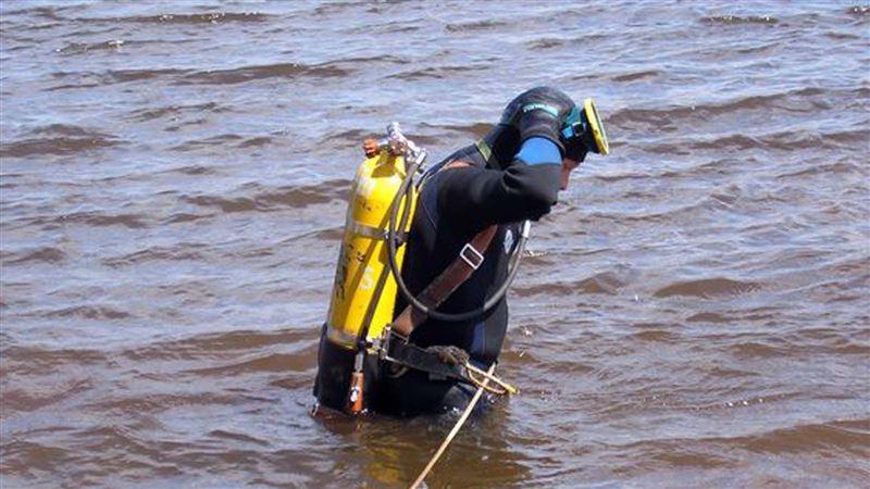 Қазақстанда бір тәулікте үш адам суға кетті