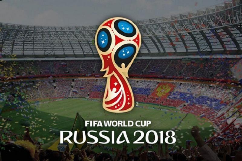 ВИДЕО: Бразилия мен Швейцария тең ойнады