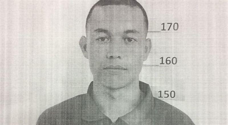 В Степногорске поймали сбежавшего из колонии преступника, приговоренного к 24 годам тюрьмы