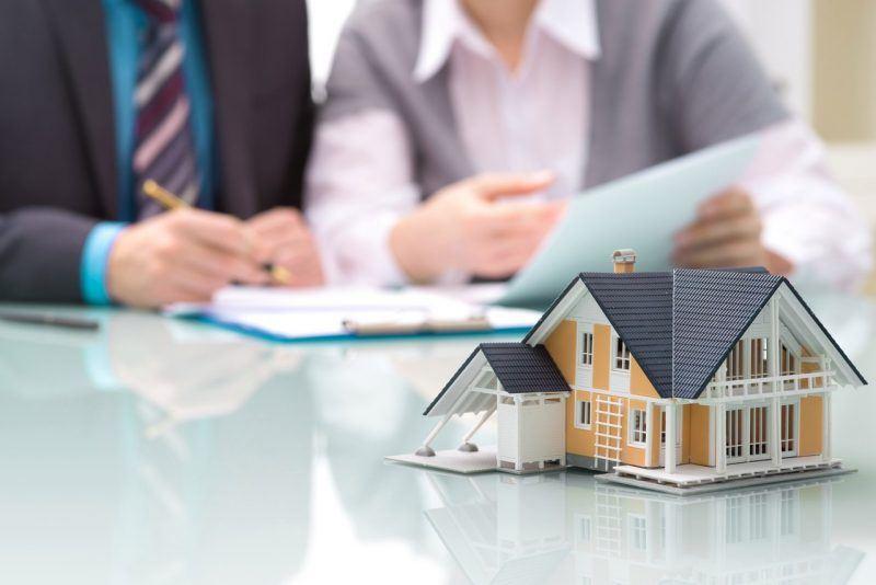 Нацбанк утвердил ипотечную программу жилищного кредитования «7-20-25»