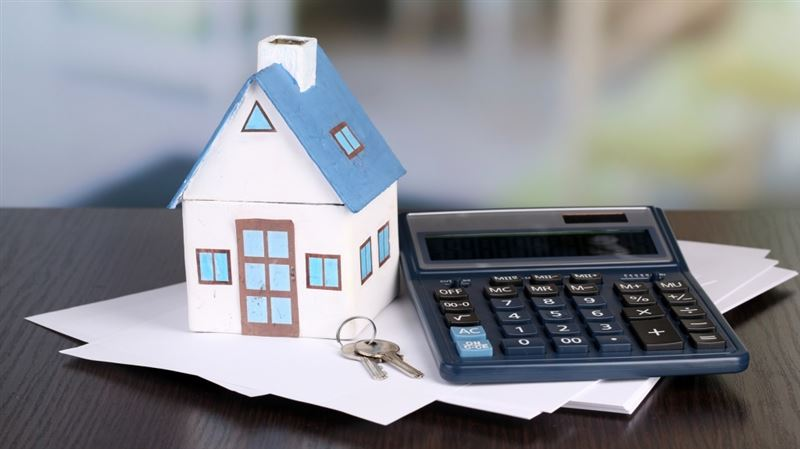 Ипотека 7-20-25: собираем пакет документов