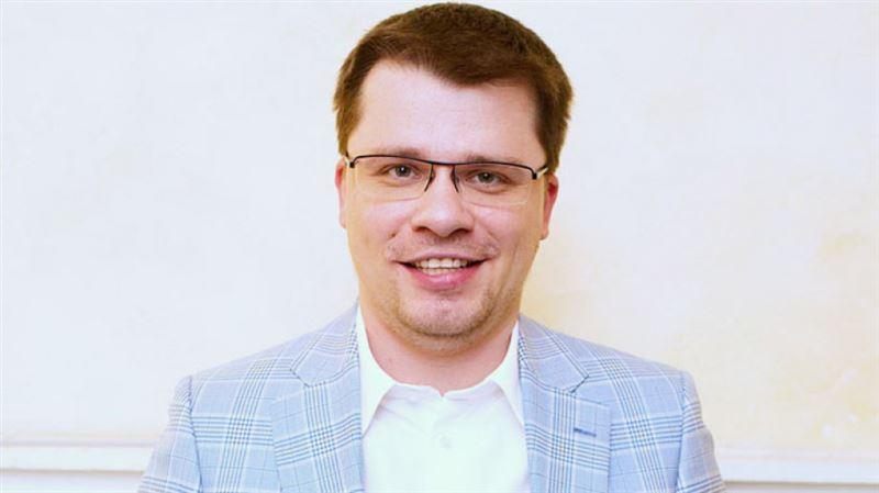 Харламов записал очередное видеообращение, в котором дает наставление российской сборной