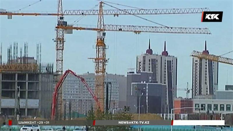 Программу жилищной ипотеки «7-20-25» утвердили